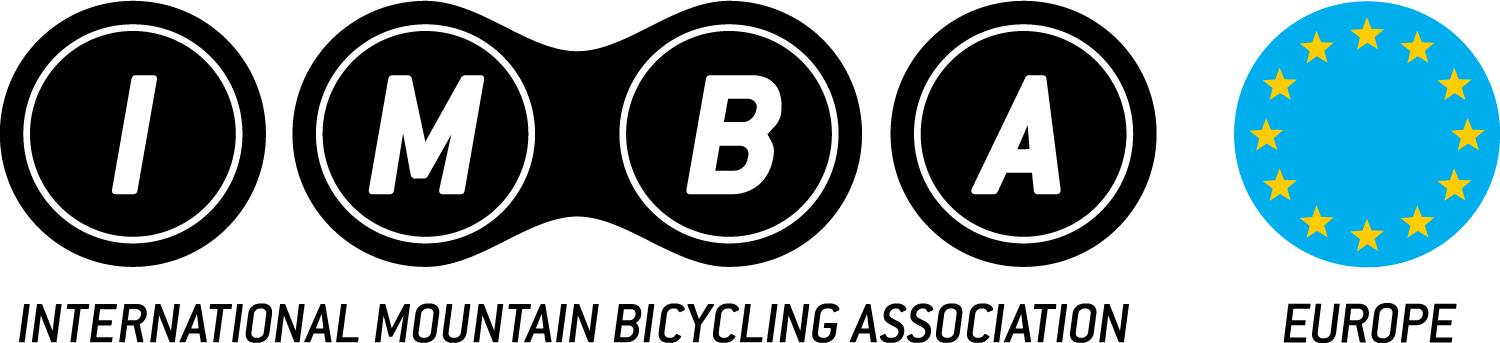 Our guides are certified trainers and we are official partner of IMBA